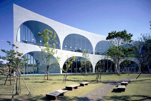 日本艺术类大学排名