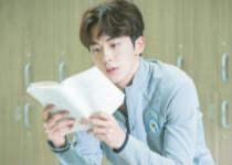 韓語學習方法