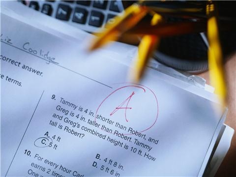 在中国,哪些英语证书的含金量超高?