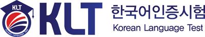 韩国三级vr在线播放早在2008年的时候就突发过足球运动员为躲避兵役纷纷自残的案件他们先用哑铃撕裂肌肉造成肩膀脱臼导致入兵役体检不过关之后又通过外科修复手术进行康复.(图105)