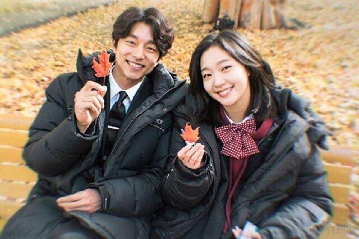 男人最爱_提高韩语听力,我是靠这些韩剧韩综韩文歌-沪江韩语惠选课