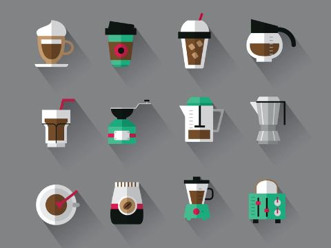 Quora精选:人们去星巴克只是为了喝咖啡吗?