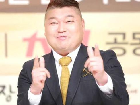 姜虎东综艺的魅力居然是因为他?