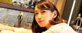 2018年日本最受关注的女演员