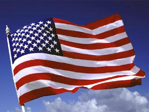 <b>美国要求签证申请者提供社交媒体账号</b>