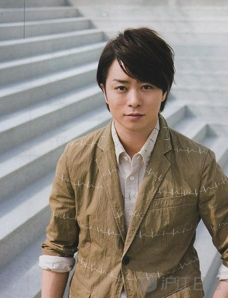 2018我想当明星_2018最想和他成为恋人的日本男明星