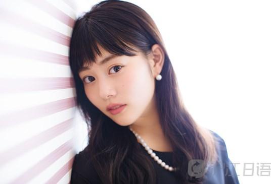 2018年想要她做女朋友的日本女明星排行