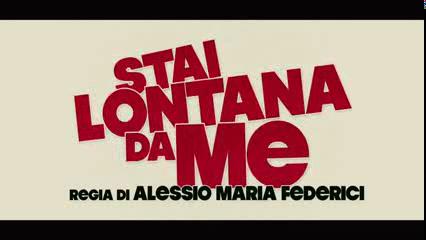 意大利电影《离我远点》:世界上真的有被诅咒的爱情吗?(附资源)
