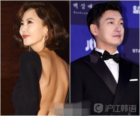 tvN&JTBC横扫百赏,三大台电视剧陷入困境