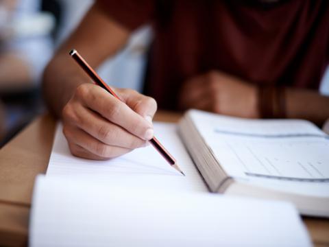 考完英语四六级后,还有哪些证书值得考?