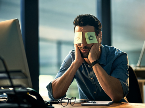 有声双语美文:难道真要工作一辈子吗?