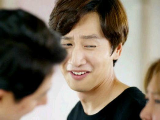 让人哭笑不得的韩语口语误区,你一定也踩过