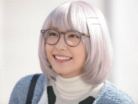 2020年12月日语等级考试N1考试时间