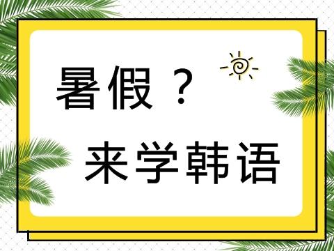 bet365�介��绫冲�版����瀛�涔�璁″��锛�涓や釜��浠�灏��藉��韬�杈句汉?