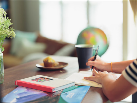精华指南:新概念英语课程大汇总