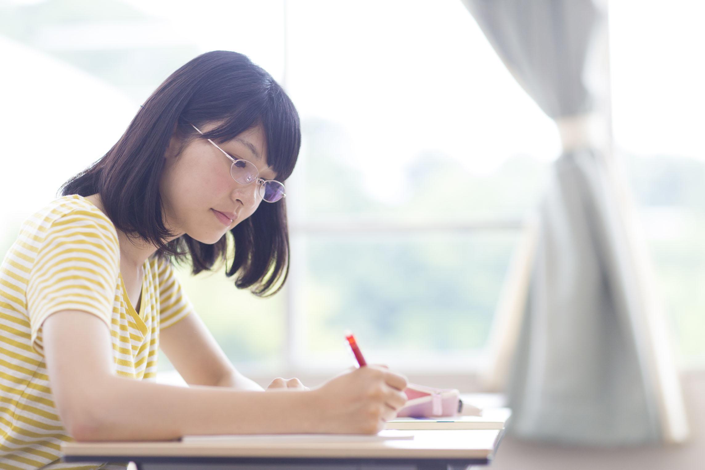 沪江英语入门年度精选好课TOP10