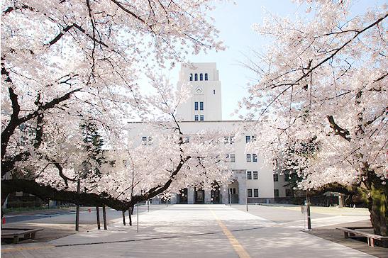 盘点各类日本留学开学时间