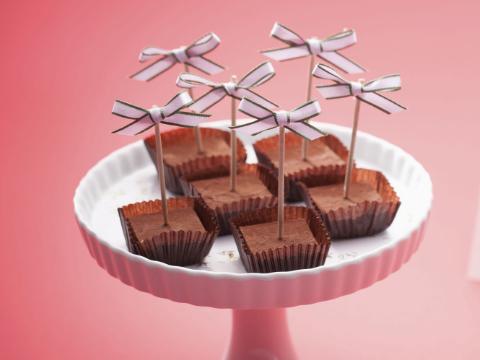 Quora精选:怎么戒掉甜食?胖够了