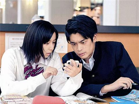 口译考研高考J.TEST:日语实用课程大盘点