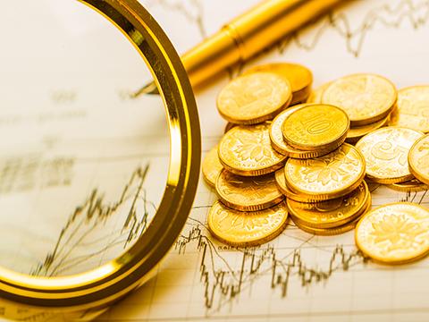 理财入门:投资的基本知识包括这几方面