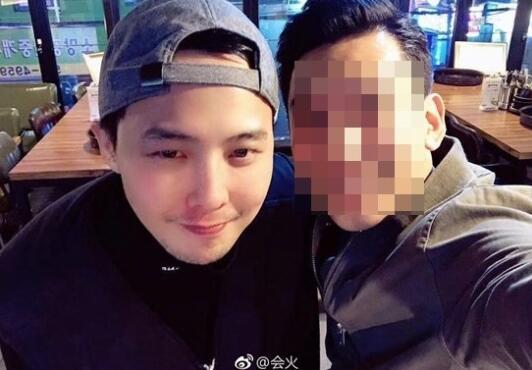 """""""权志龙胖了""""G-DRAGON兵役中近况公开"""