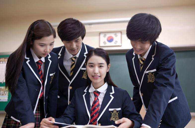 韩国留学有什么条件?需要怎样语言水平?(超全解读)