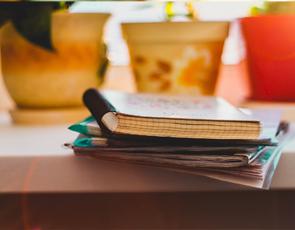 大学英语四级六级考试题型及分值