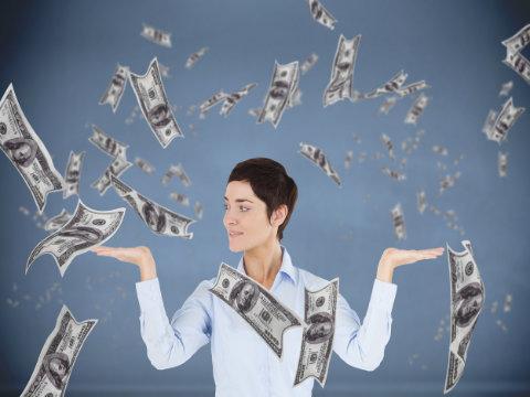 经济学入门:公司是如何融资的?