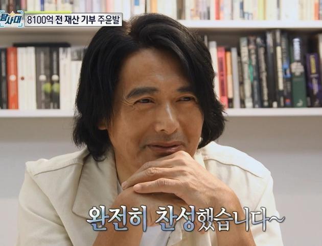 中韩一周大事件:雪炫公演途中突然晕倒 张柏芝被曝产下第三胎