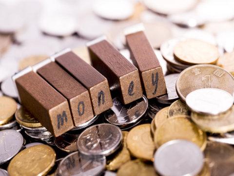 储蓄账户是什么?它能帮你做什么?