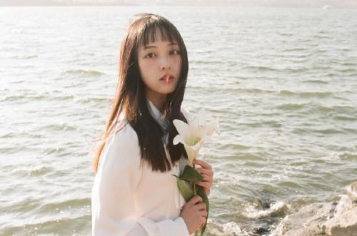 金宝拉出演网剧《绽放》,获一致好评