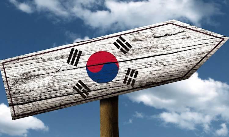 韩国留学:韩国大学最新排名,重点热门专业分析
