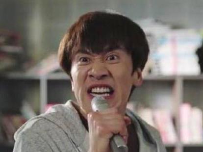 韩国人为什么这么喜欢说我们우리(wuli)?