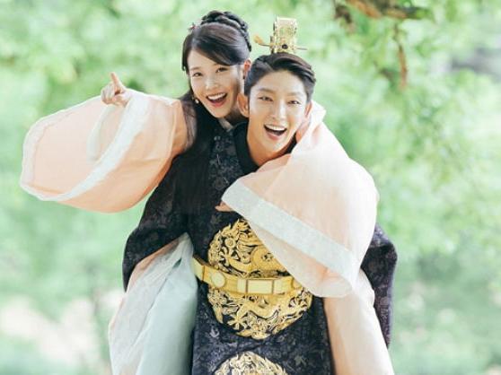 """盘点韩剧中5对""""差一轮""""银幕情侣"""