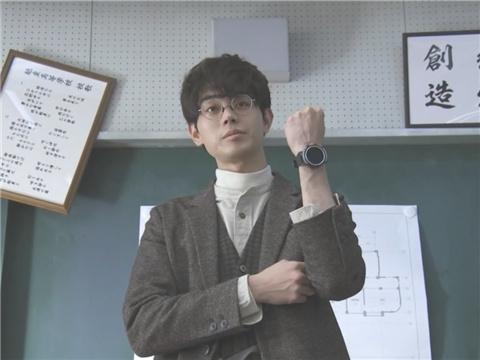 日本人是如何提高日语能力的?(附实用推荐)