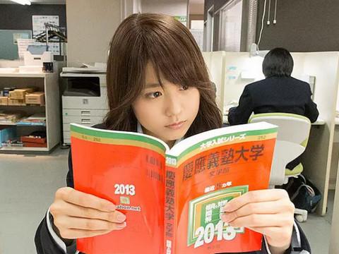 中国人学日语有什么优势?