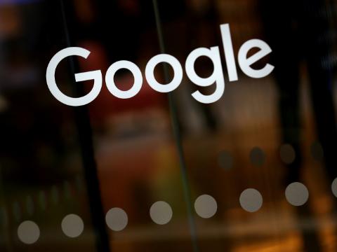 Google推出游戏流媒体平台,正面挑战游戏机行业