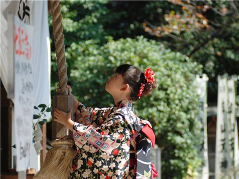 1元就能解决零基础日语学习者最常问的三个问题