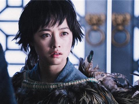 17组日本女星发型大对比:更喜欢她长/短发的样子?