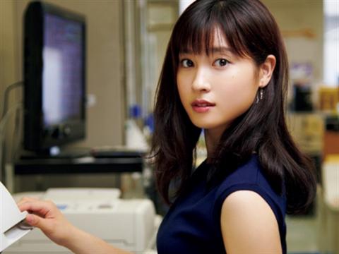 日本人心中十大做作女星,土屋太凤竟然上榜?而第一名竟然是...