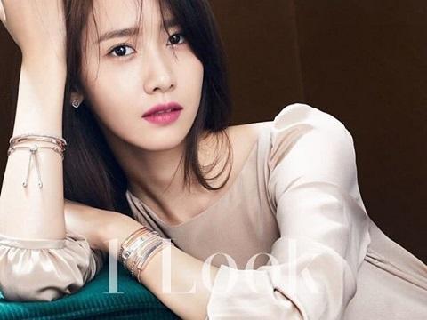 盘点毕业于东国大学的美女演员TOP6