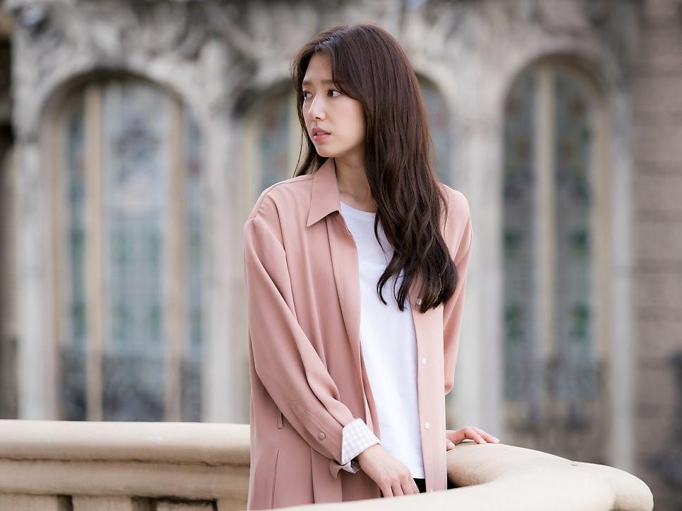 盘点韩国10位收视率保证高手