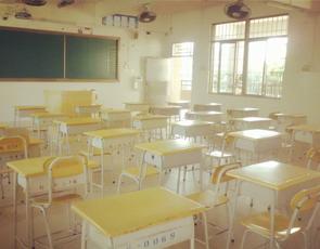 2018年6月大学英语六级翻译练习题:整容