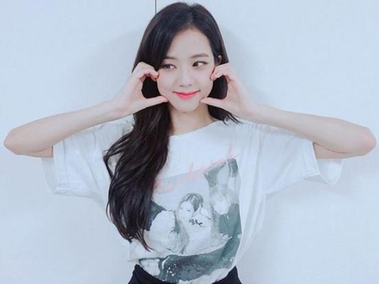 年中盘点:2019上半年韩语热销榜单出炉