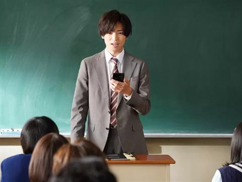 告别哑巴口语:全日语授课+200句日语常用句免费学