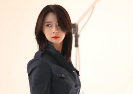 65灞�TOPIK��缁╂�ヨ�㈠�ュ��bet365�介��绫冲�拌�藉����璇��ュ���规�