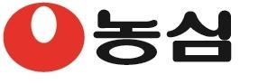 盘点韩国食品企业的名称由来
