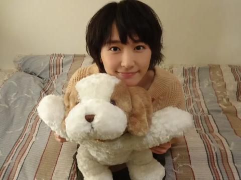 日本人心中最可爱的女演员TOP10