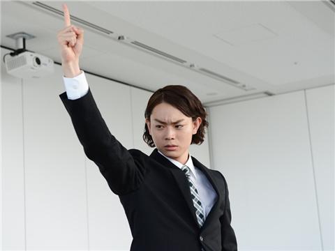 日本媒体:英语能力决定未来收入,差距有三倍之多!