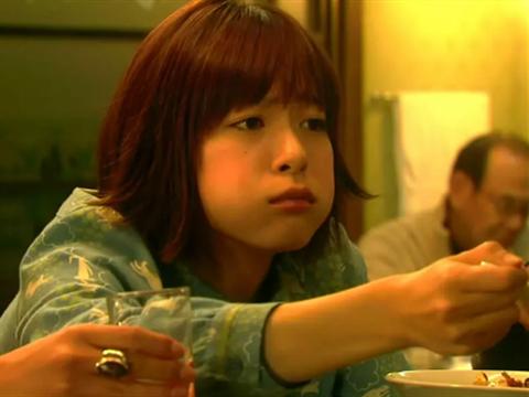 看日剧掌握50个日语句型表达:0元体验马上开始学习!